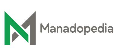 Manadopedia